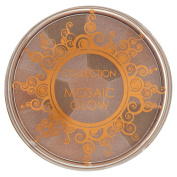 Collection Mosaic Shimmering Glow Mosaic Glow 15g