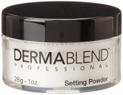 Dermablend Loose Setting Powder - Original, 30ml Original 30ml