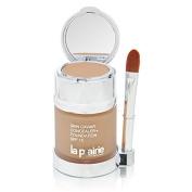 La Prairie Skin Caviar SPF15 Foundation, Golden Beige 30 ml