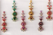 Bridal Bindis Multipack