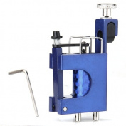 Pro Strong Blue Alloy Rotary Tattoo Machine Motor Gun