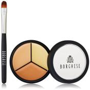 Borghese Artista Exact Match Concealer