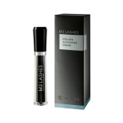 M2 Beauté Lashes Eyelash Activating Serum 5 g
