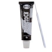 Refectocil Eyelash Eyebrow Tint Dye Pure Black 15ml