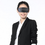 10 x Eye Mask Blindfold