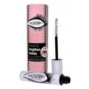 MAGNIFIBRES Natural brush-on false lashes
