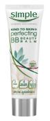 Simple Kind To Skin+ Perfecting Beauty Balm (BB Cream) - 50 ml