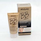 Anovia BB Cream Light/Medium SPF 15