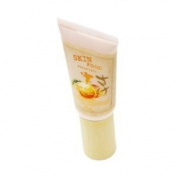 Skinfood Peach Sake Pore BB Cream (SPF20/PA+) #1 Light Beige