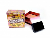W7 Honey Queen Blusher