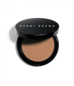 Bobby Brown Bronzing Powder - Golden Light 1