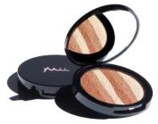 Mii Cosmetics - Glamorous Trio Bronzing Face Finish
