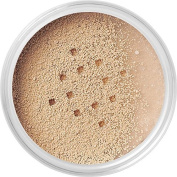 Bare Escentuals bareMinerals Multi-Tasking Minerals Well Rested Multi-Tasking 0.85g
