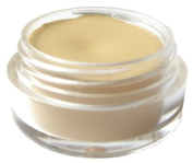 JTshop Superior Mineral Creamy Concealer - 4g - All Natural (YELLOW) by JTshop