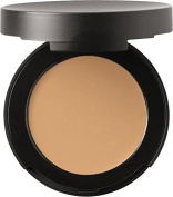 bareMinerals SPF20 Correcting Concealer 2g Medium 1