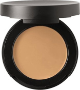 bareMinerals SPF20 Correcting Concealer 2g Tan 2