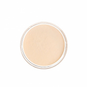 Mineralshack natural minerals Classic Veil 12Gram sifter Jar setting powder