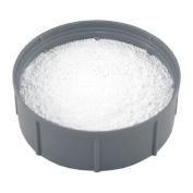 Grimas Professional Transparent Powder, Translucent Powder, Setting Powder