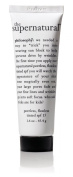 Philosophy The Supernatural Poreless, Flawless Tinted Spf 15