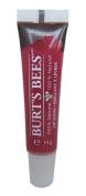 Burt's Bees Lip Shine, Flutter 14 g