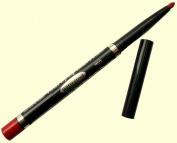 Laval Twist Up Lip Liner Pencil - Waterproof - Red