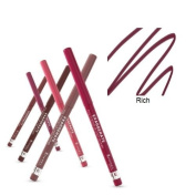 RIMMEL LONDON Exaggerate Full Colour Lip Liner - Rich