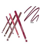 RIMMEL LONDON Exaggerate Full Colour Lip Liner - Rich
