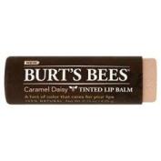 Burt's Bees Tinted Lip Balm 4 g Caramel Daisy