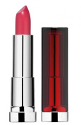 Maybelline Colour Sensational Lipstick, Hollywood Red Number 540