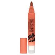 Rimmel Lasting Finish 1000 Kisses Lip Tints - Nothing But Nude 12ml
