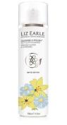 Liz Earle Cleanse & PolishHot Cloth Cleanser Orange Flower & Chamomile