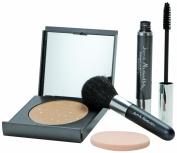 TV Unser Original Magic Minerals Make-up Set