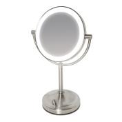 Elle Macpherson ELM-8150-EU The Body Illuminated Beauty Mirror