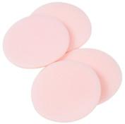 Manicare 4 Foam Puffs