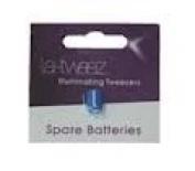 La-Tweez spare battery