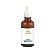 LCN Mykosept Dropper Bottle Anti-Fungal Foot Treatment 50ml