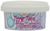 Bomb Cosmetics Tippy Toes Foot Treatment