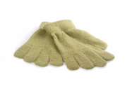 Opal London Aloe Infusion Moisturising Gloves