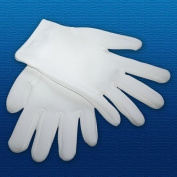 Universal Silipos Gel Therapy Gloves
