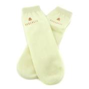 Borghese SPA Socks 1pair
