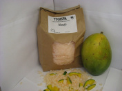 Mango Paraffin Wax (1 kilogramme - 1000 grammes) Made in UK