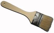 """Paraffin Wax Brush - 2"""" / 50mm"""