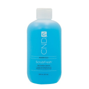 CND Creative Scrub Fresh - 60ml