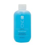CND Creative Scrub Fresh - 60ml