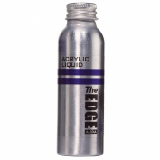 The EDGE Acrylic Liquid 50 ml