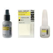 The Edge Nail Silk Wrap Trial Kit