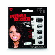Little Mix Created By Elegant Touch Jesy Nails