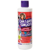 Aleene's 240ml Paper Crafting and Collage Pauge Collage Glossy Glue