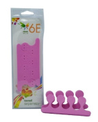 6E Toe Separators Pack of 3