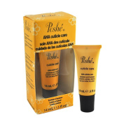 Poshe AHA Cuticle Care 15ml